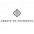 Abbaye de Valmagne - Venez découvrir nos vins bio, rouge, blanc et rosé !