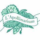 L'Apollinarium - L'Apollinarium est un univers fait de papiers... plein de papiers !