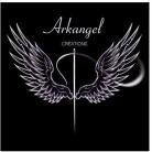 Arkangel Créations - Créatrice de vêtements sûr-mesure