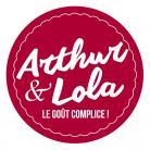 Arthur et Lola - Nous sommes des artisans de Sologne, qui fabriquons des produits pour les épiceries fines.