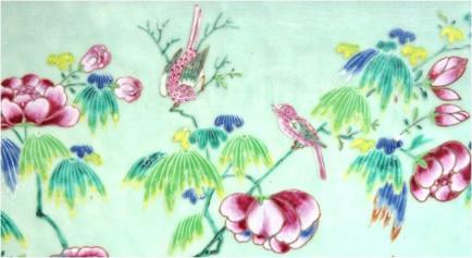 Atelier des merveilles - Un univers poétique et coloré