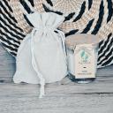 Atelier Kynttilä - La Classique - Rose Orgueilleuse - 130g - ___Bougie parfumée