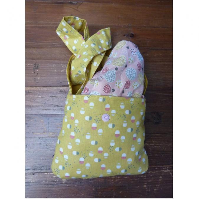Ateliermarilo - Sac pliable 5 - sac à vrac
