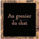 Au Grenier du Chat - Fabrication Artisanale de Bougies & Fondants Bijoux  Couture Zéro déchets en Pyrénées Orientales