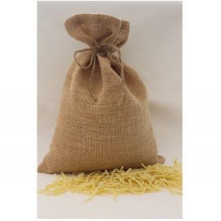 Aux bêl'fleurs - Copeaux Savon 100% Huile D'olive - Copeau de savon