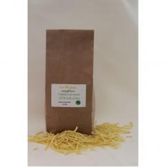 Aux bêl'fleurs - Copeaux Savons 100% Huile D'olive - Copeau de savon