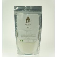 AZALANE - Sachet de 100 g -  Pur lait d'ânesse - Lait - 100 gr