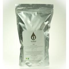 AZALANE - Sachet de 500 g - Pur lait d'ânesse - Lait - 500 gr
