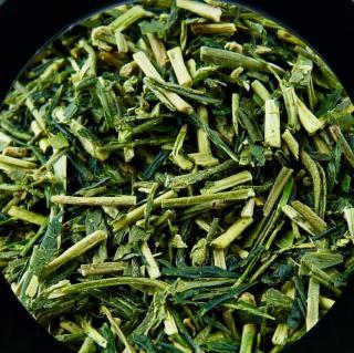 BIO THES DU MONDE - Kukicha - thé vert du Japon - Thé - Thé vert