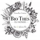 BIO THES DU MONDE - Création de thés et d'infusions Bio