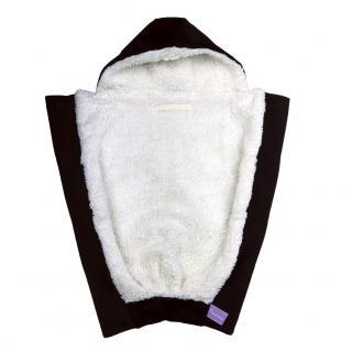 Bohmy - Black - Accessoire de portage
