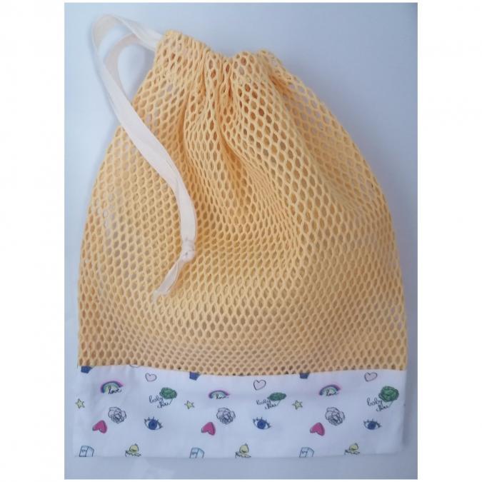 CABASUTRA - Filet de lavage - sac à vrac