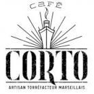 CAFÉ CORTO - Torréfaction artisanale marseillaise spécialisée dans la vente de cafés de terroirs bio & équitables