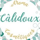 CALIDOUX AROMA COSMETIQUES - Des savons saponifiés à froid BIO, des cosmétiques naturels BIO, des accessoires zéro déchets