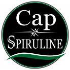 Cap Spiruline - Spiruline artisanale cultivée sous le soleil de Provence !