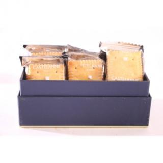 Maison Castelanne - Biscuits Petit Nantais - Biscuit