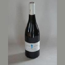 """Domaine Chaluleau Pons - IGP Côtes Catalanes Rouge Carignan Vieilles Vignes """"La Cuvée de Franck"""" BIO - 2016 - Bouteille - 0.75L"""