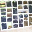 Domaine Chaluleau Pons - Venez découvrir nos vins issus de l'agriculture Biologique !