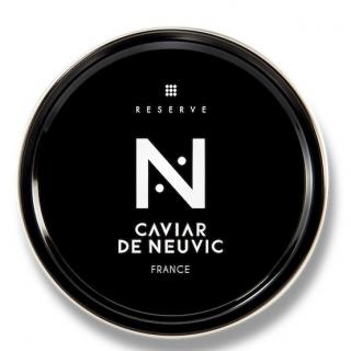 Caviar De Neuvic - Caviar Baeri Reserve 100 gr - Caviar