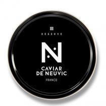 Caviar De Neuvic - Caviar Baeri Reserve 30 gr - Caviar