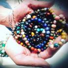 Chakrazen66 - Des bracelets à prix abordables