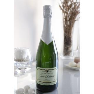 Champagne Rahault - Blanc de Blancs - 2015 - Bouteille - 0.75L