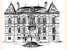 Château de bozelle - Venez découvrir nos vins Bordeaux, Pomerol et Saint-Emilion Grand Cru !