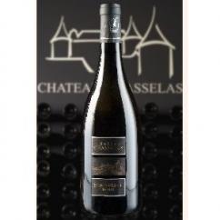 Château Chasselas - SAINT VERAN Téthys 2009 - 2009 - Bouteille - 0.75L