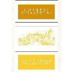 Château Chasselas - SAINT VERAN Vieilles Vignes 2005 - 2005 - Bouteille - 0.75L