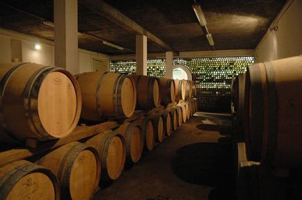 Château du Cros - Venez découvrir nos vins Bordeaux, Graves, Cadillac Côtes de Bordeaux et Loupiac !
