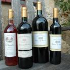 Château la Renaudie - Venez découvrir nos vins en appellation Pécharmant !