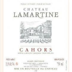 Château Lamartine -  -  -