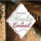 Château Moulin de Corneil - Venez découvrir nos vins Cadillac Côtes de Bordeaux !