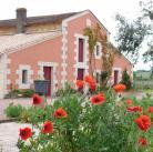 Château Pinet la Roquette - Un petit domaine blayais tourné vers la biodiversité et la Nature !