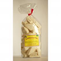 Chaudron des Fées - Guimauves au miel - Guivauve