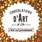 Chocolatier d'art - Du Chocolat Artisanal, Bio et Bon !