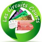 Circuits courts 47 - Circuits courts 47
