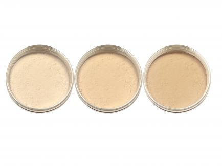 Claret Cosmetics - Cosmétiques naturels, bio et vegans, fabriqués en France. Des produits éthiques et sexy.
