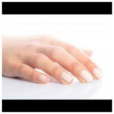 Clever Beauty - #9 Optimiste - Vernis pour les ongles - Beige