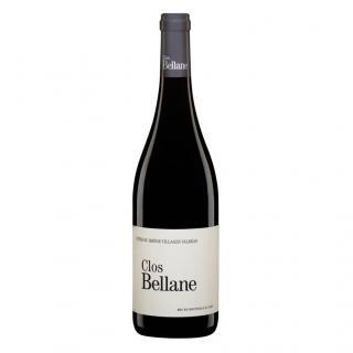 Clos Bellane - Clos Bellane - 2017 - Bouteille - 0.75L