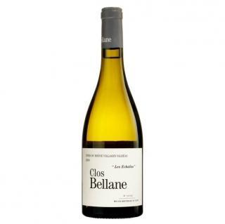 """Clos Bellane - Clos Bellane """"Les Echalas"""" - 2015 - Bouteille - 0.75L"""
