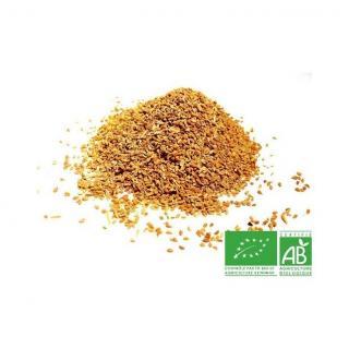 COULEURS D'ÉPICES - Anis vert graines - 200 gr - Anis vert