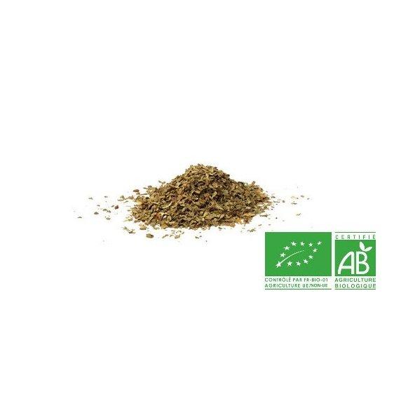 COULEURS D'ÉPICES - Basilic - 100 gr - basilic