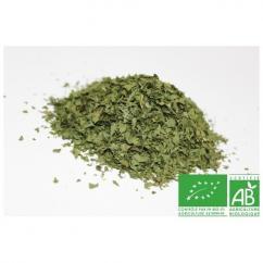 COULEURS D'ÉPICES - Coriandre - 50 gr - coriandre