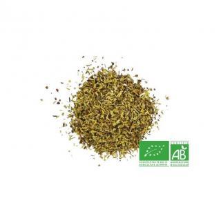 COULEURS D'ÉPICES - Herbes de Provence - 100 gr - Herbes de provence