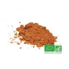 COULEURS D'ÉPICES - Mélange pour Guacamole - 100  gr - Mélange d'épice