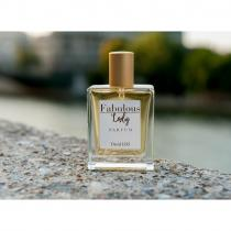 David LISS Parfums - Fabulous Lady - Parfum - 50 ml