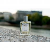 David LISS Parfums - Fabulous Men - Parfum - 50 ml