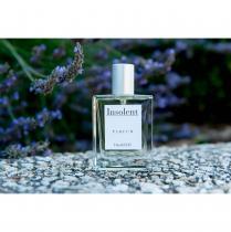 David LISS Parfums - Insolent - Parfum - 50 ml