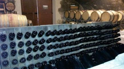 Domaine Franck Besson - Des hommes, un terroir, des vins...